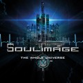 Soulimage - The Whole Universe (CD)1