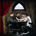 Sound Tessellated - Ghostwriter (CD)1