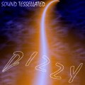 Sound Tessellated - Dizzy (CD-R)1