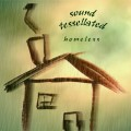 Sound Tessellated - Homeless (CD-R)1