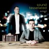 Sound Tessellated - Wired (CD)1