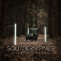 Southern Pines - Over The Years (CD)1