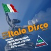 Various Artists - From Russia With Italo Disco Vol. 2 (CD)1