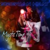 Siberian Heat - Mystic Time (CD)1