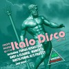 Various Artists - From Russia With Italo Disco Vol. 4 (CD)1