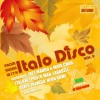 Various Artists - From Russia With Italo Disco Vol. 5 (CD)1