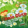 Various Artists - From Russia With Italo Disco Vol. 6 (CD)1