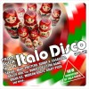 Various Artists - From Russia With Italo Disco Vol. 7 (2CD)1