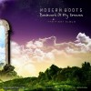 Modern Boots - Boulevard Of My Dreams (CD)1