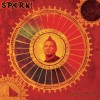Spark! - Spektrum (CD)1