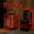 Specimen - Electric Ballroom (CD)1