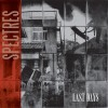 Spectres - Last Days (CD)1