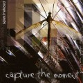 Spektralized - Capture The Moment (CD)1