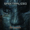 Spektralized - The Puzzle (CD)1