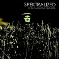 Spektralized - In Between the Opposite (CD)1