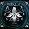 Spider Lilies - Error EP (EP CD)1