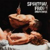 Spiritual Front - Amour Braque / Limited Book Edition (2CD)1