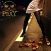 Pray Project - Bad Fruits (CD)1