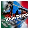 Various Artists - From Russia With Italo Disco Vol. 8 (CD)1