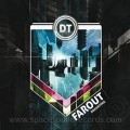 Dreamtime - Farout (CD)1