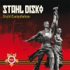 Various Artists - Stahl Disko - Stahl Compilation Vol. 1 (CD)1
