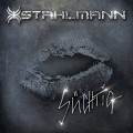 Stahlmann - Süchtig (Single CD)1