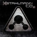 Stahlmann - CO2 (CD)1