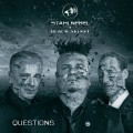 Stahlnebel & Black Selket - Questions / Limited Edition (2CD)1