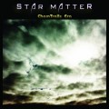 Star Matter - ChemTrails_Era (CD)1