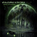 Stars Crusaders - Welcome To Hydra (CD)1