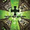 Stars Crusaders - New Horizons (CD)1