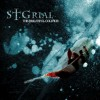 St. Grial - Beautiful Cold Ice (CD)1