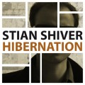 Stian Shiver - Hibernation / Special Limited Edition (2CD)1