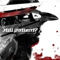 Still Patient? - Shape Shifters (CD)1