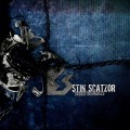 Stin Scatzor - Industremakes (CD)1