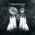 The Stompcrash - Swear By The Moon (CD)1