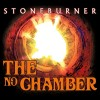 Stoneburner - The No Chamber (CD)1
