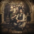 Storm Seeker - Guns Don't Cry (CD)1