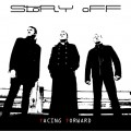 Story Off - Facing Forward (CD)1