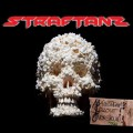 Straftanz - Mainstream Sellout Overground (CD)1
