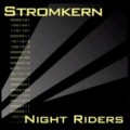Stromkern - Night Riders (EP CD)1