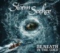 Storm Seeker - Beneath In The Cold (CD)1