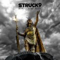Struck9 - Ritual Body Music (CD)1