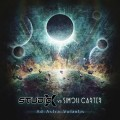 Studio-X vs. Simon Carter - Ad Astra Volantis (CD)1