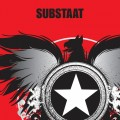 Substaat - Substaat (2CD)1