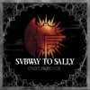 Subway To Sally - Herzblut + Engelskrieger / Re-Release (2CD)1