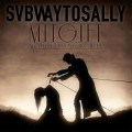 Subway To Sally - Mitgift / Fan Edition (CD + DVD)1