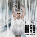 Subway To Sally - HEY! / Fanedition (CD + DVD)1