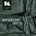 Supreme Court - Hypocrites & Saints (CD)1
