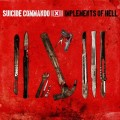 Suicide Commando - Implements Of Hell (CD)1